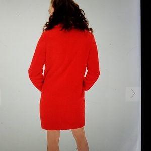 SAlE HOST PICK!! UK ELVI Tulip coat